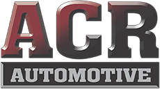 ACR Automotive